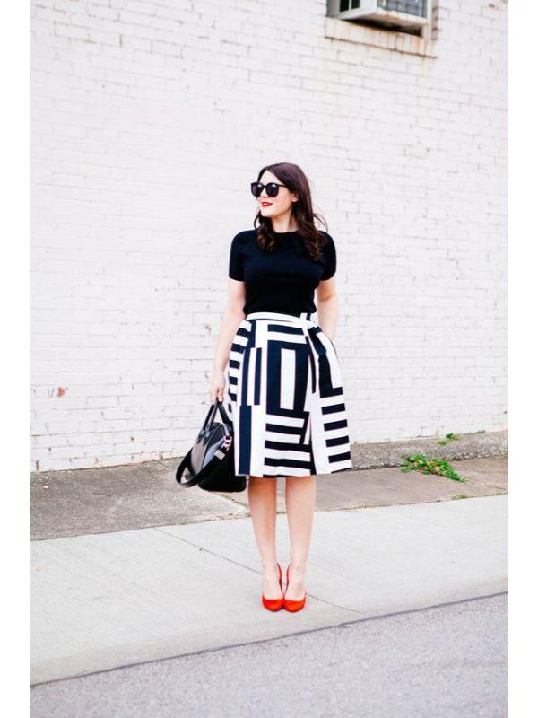 modni-trikovi-za-vitkiji-izgled-2218-hU