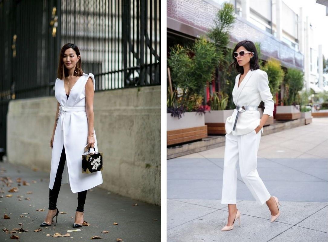 modni-trikovi-za-vitkiji-izgled-2218