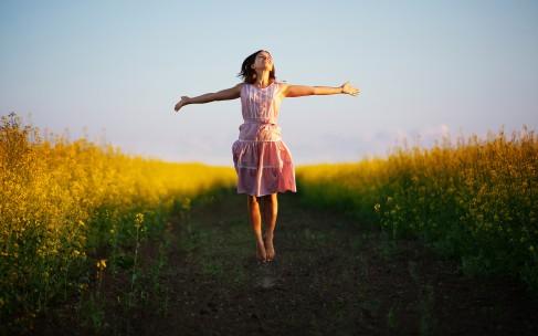 Правила для женщин, которые в корне изменят вашу жизнь