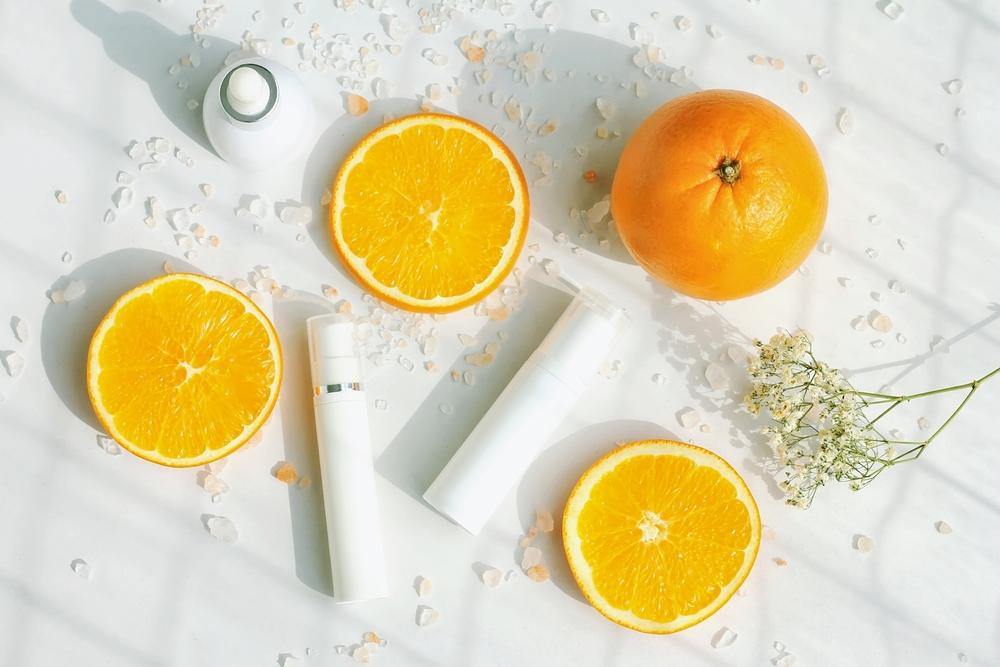 vitamin-c-skincare