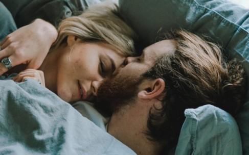 Три правила незабываемого секса