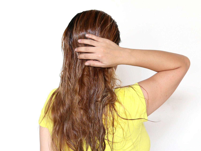 Apply-Almond-Oil-to-Hair-Step-1-Version-3