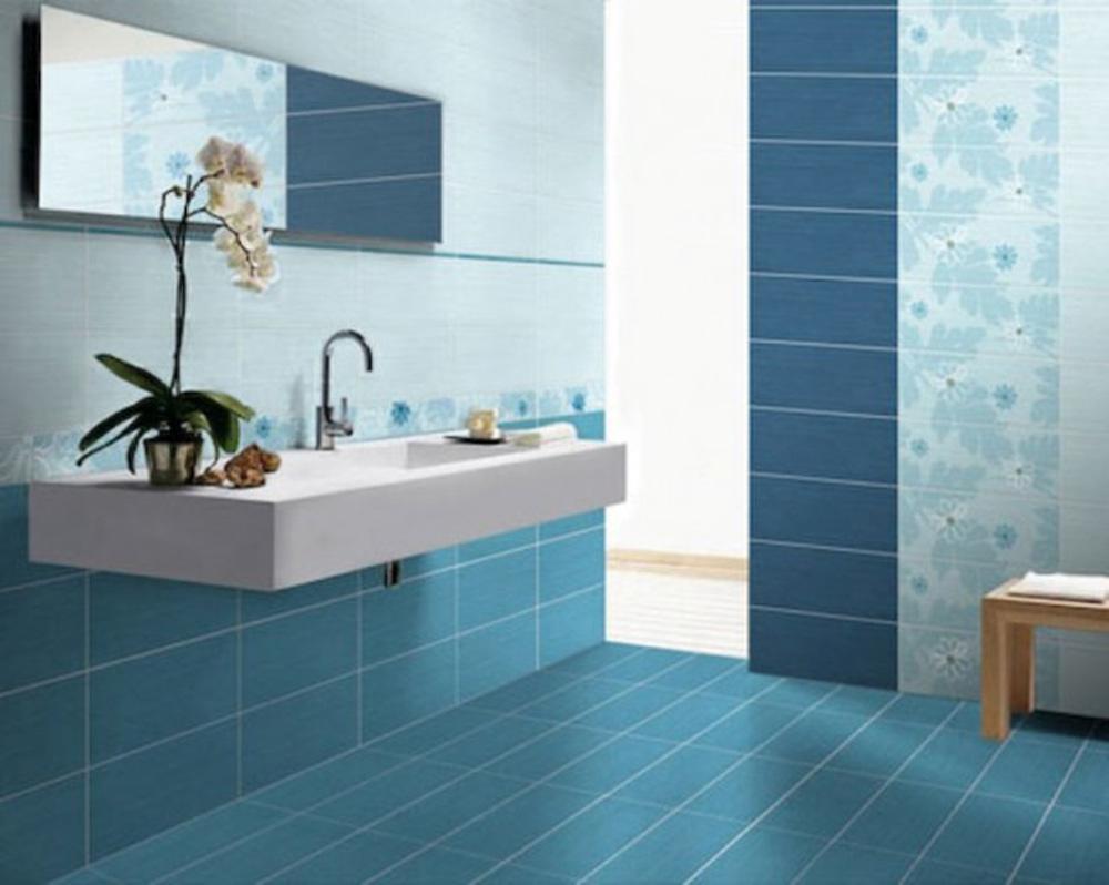 Plavo-kupatilo3
