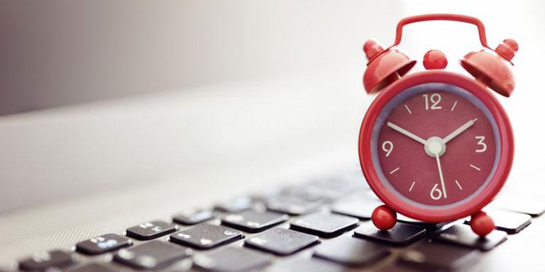 Prokrastinacija-–-otkrijte-šta-Vas-to-koči-da-budete-produktivni