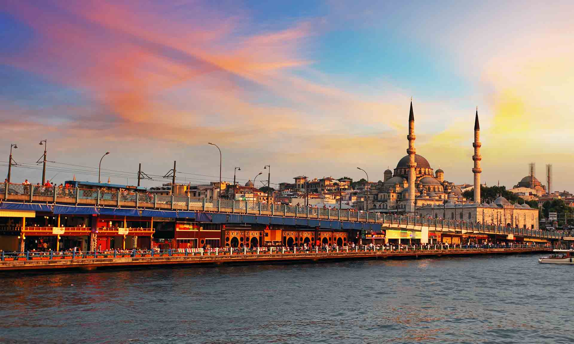 View-Of-Istanbul-City-Slider-Big-Bus-Tours_1