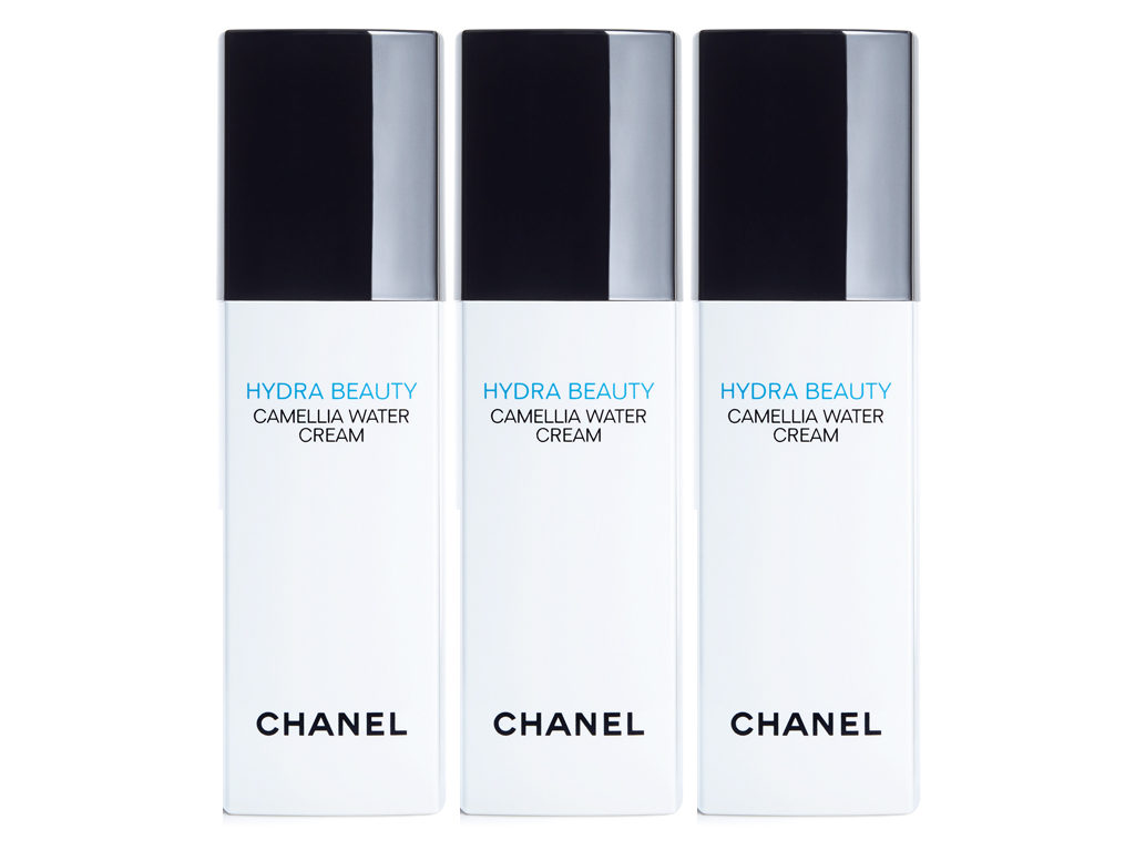 chanel_hydra-beauty-camellia-water-cream-1024x768