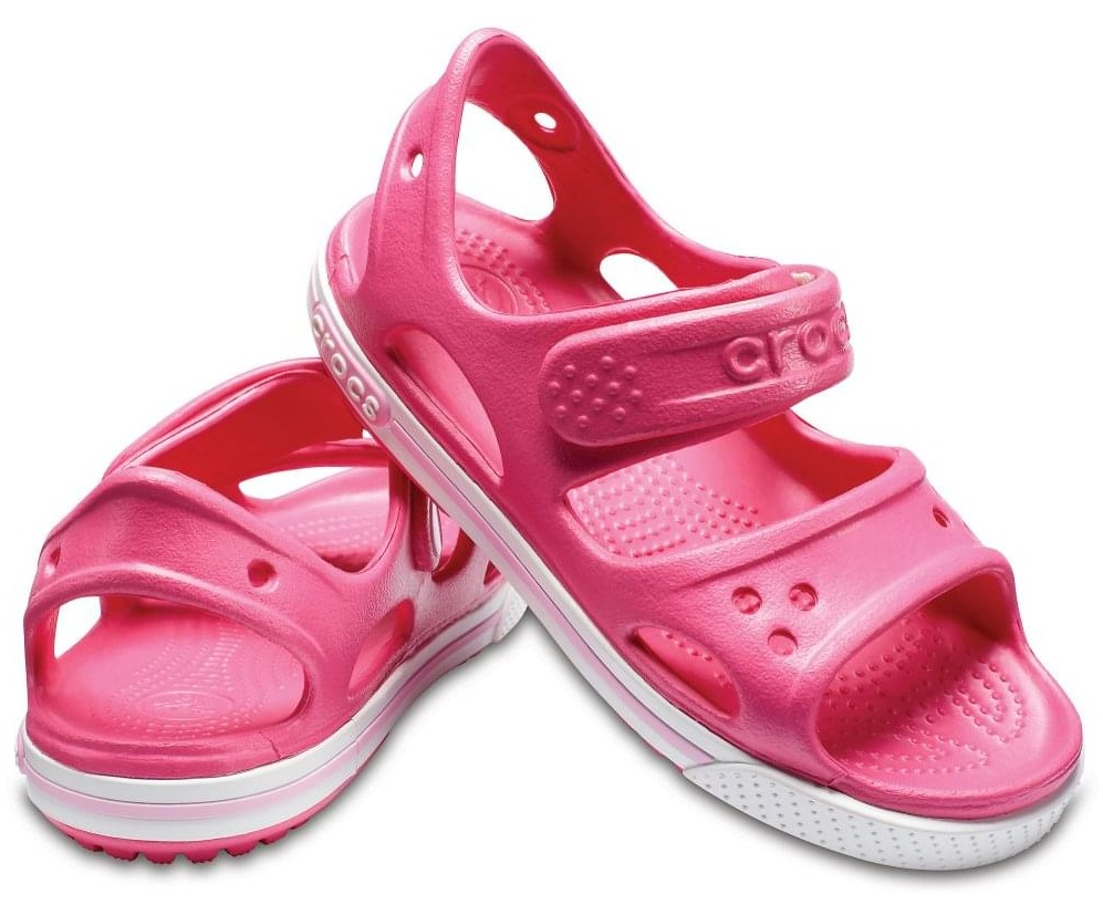 crocs-kids-crocband-ii-sandal-paradise-pink-carnation-p10192-30854_image
