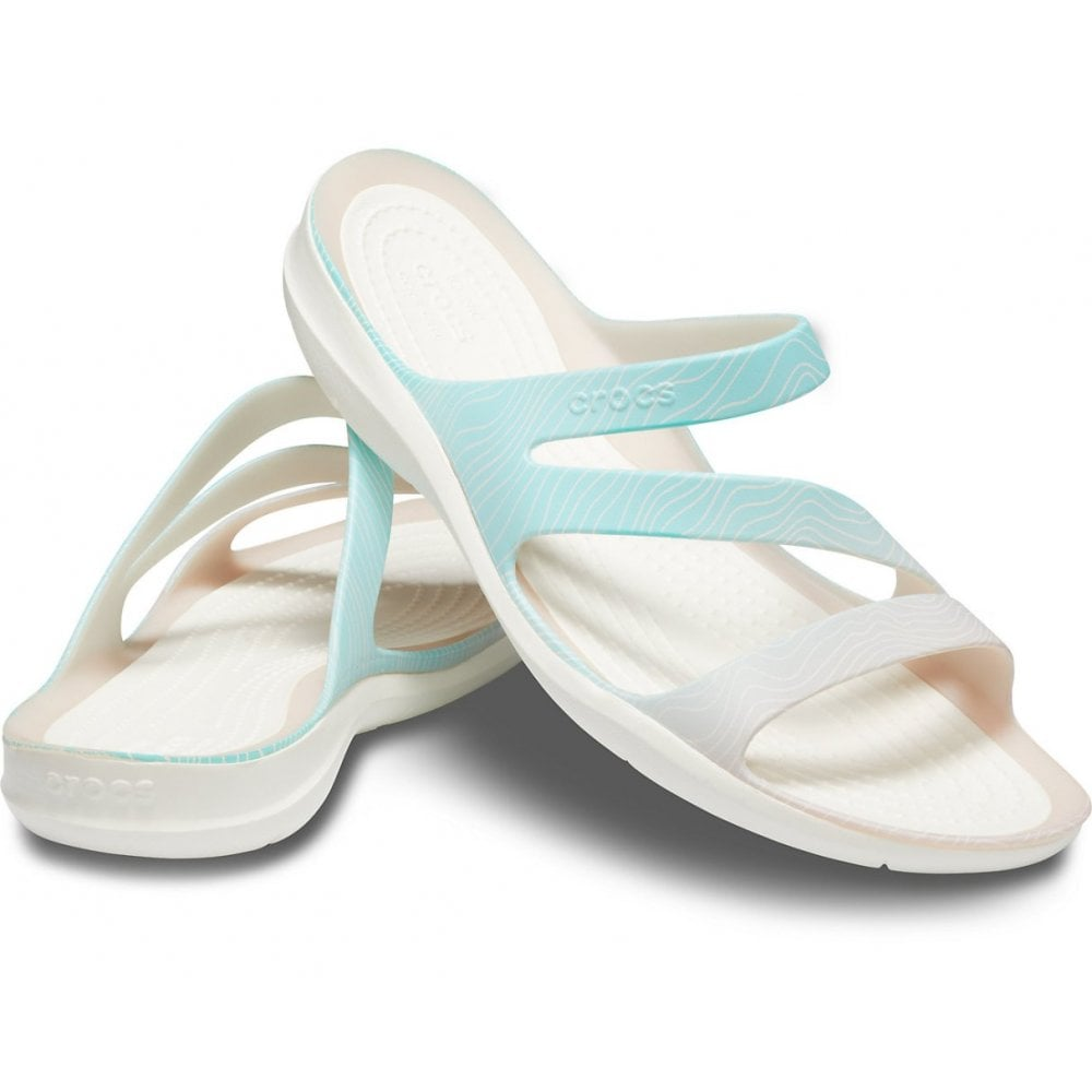 crocs-swiftwater-seasonal-pool-ombre-white-u1-205637-4is-womens-sandal-p2912-13680_image