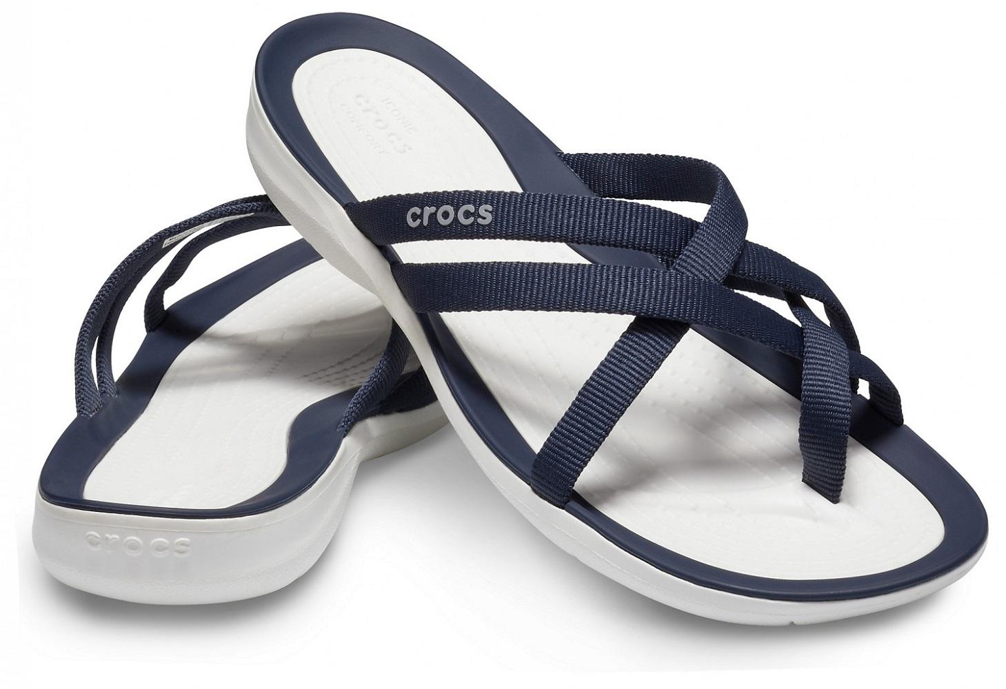 crocs-womens-swiftwater-webbing-flip-sandals-detail-2