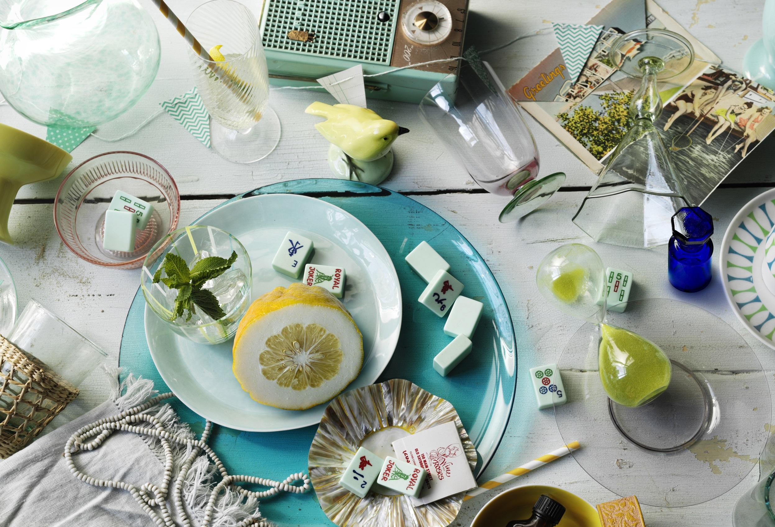 Летние ароматы для всех знаков Зодиака: выбираем парфюм на лето