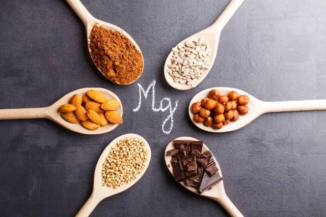 magnezijum-hrana-shutterstock