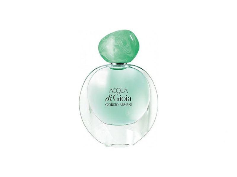 najbolji-letnji-parfemi-za-svaki-horoskopski-znak-2295-FQ