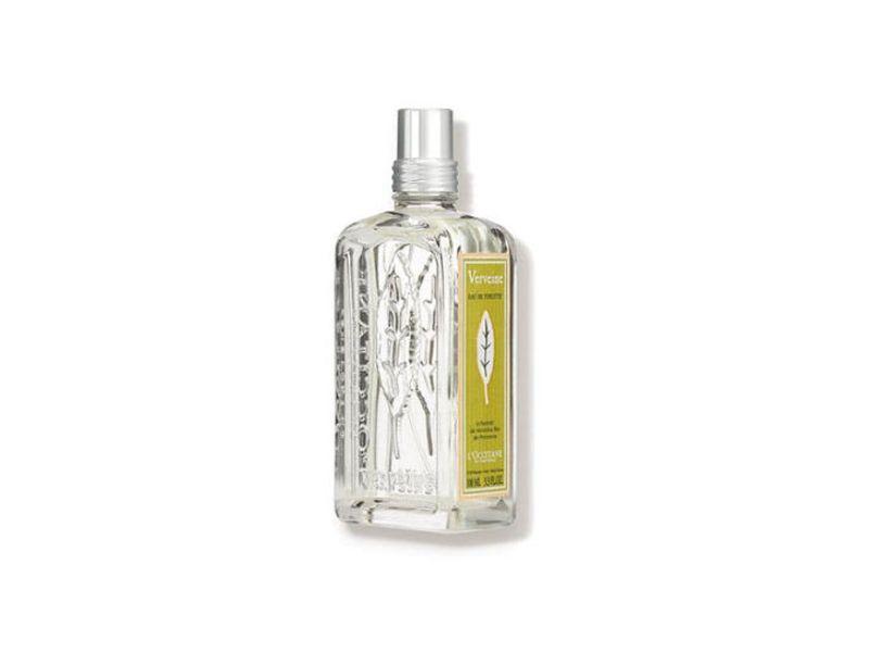 najbolji-letnji-parfemi-za-svaki-horoskopski-znak-2295-M4