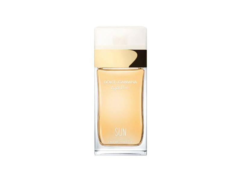 najbolji-letnji-parfemi-za-svaki-horoskopski-znak-2295-es