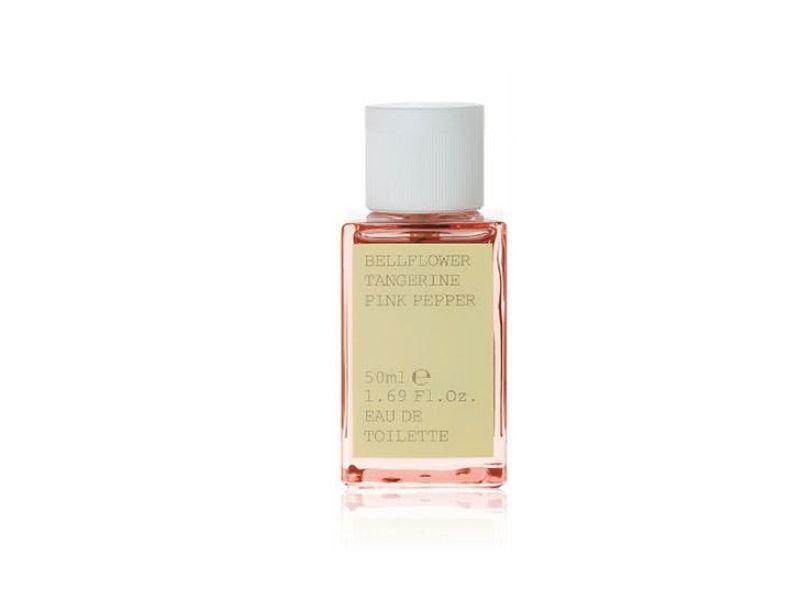 najbolji-letnji-parfemi-za-svaki-horoskopski-znak-2295-ls