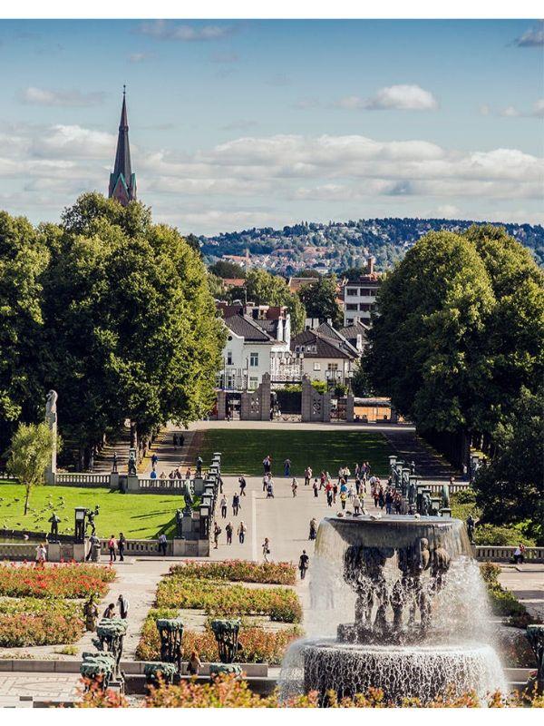 najromanticniji-evropski-gradovi-2438-iC