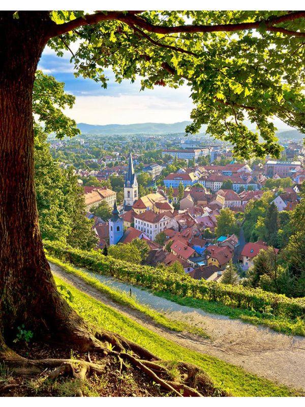 najromanticniji-evropski-gradovi-2438-kk
