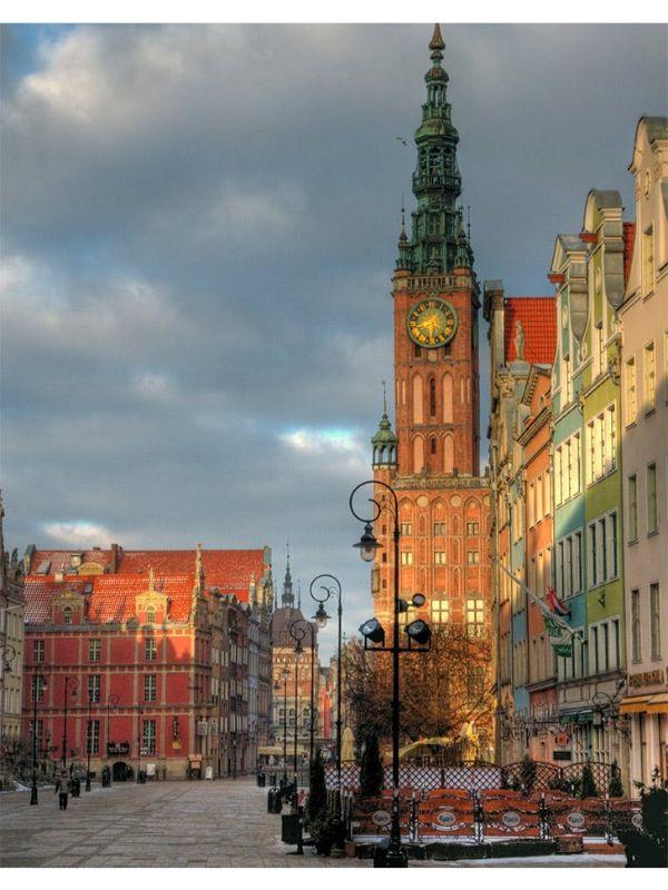 najromanticniji-evropski-gradovi-2438-kn