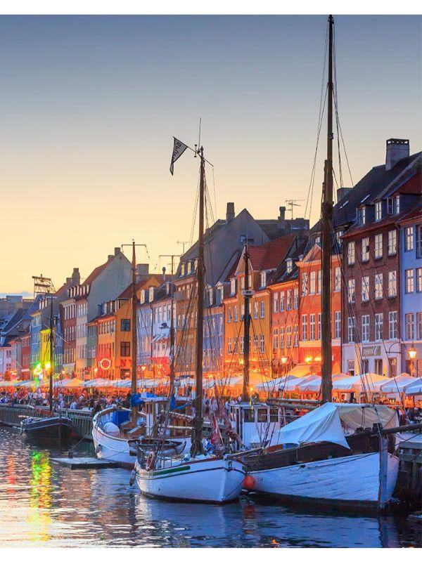 najromanticniji-evropski-gradovi-2438-ln