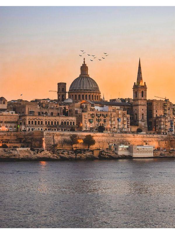 najromanticniji-evropski-gradovi-2438-mq