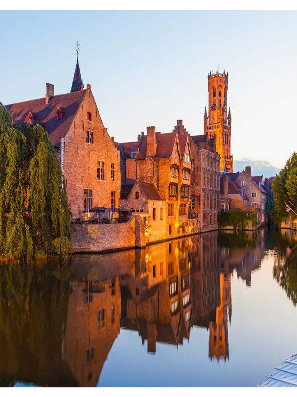 najromanticniji-evropski-gradovi-2438-zi