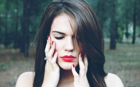 Психосоматика: как тело мстит за нереализованные мечты?