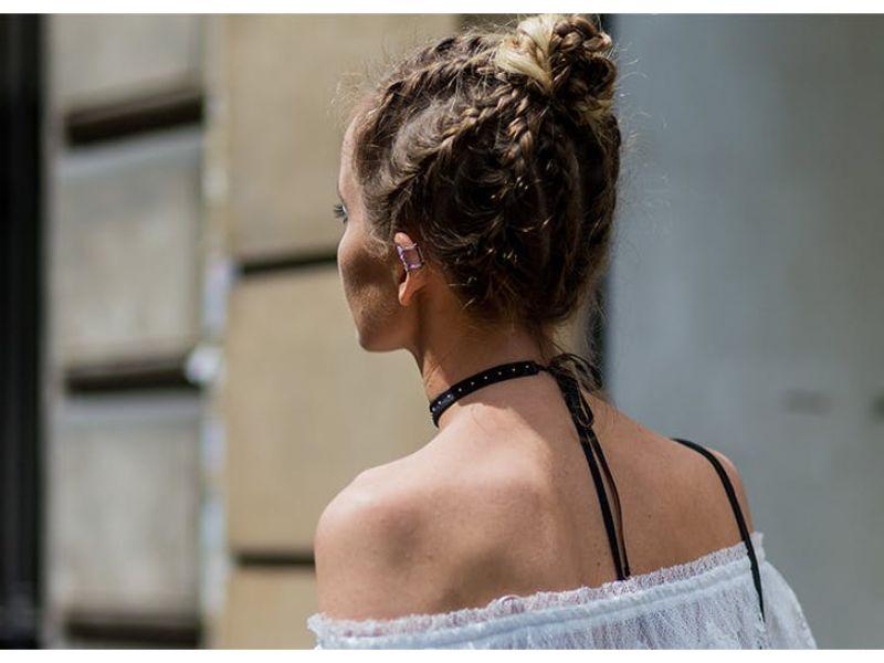 sedam-savrsenih-frizura-za-tople-dane-2280-pa