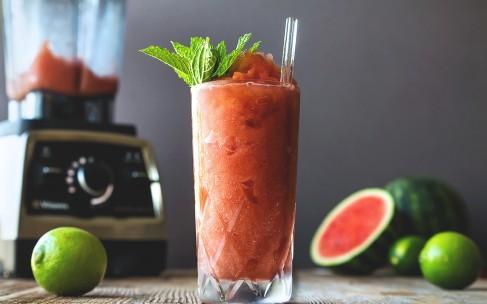 Коктейль выходного дня: освежающие летние рецепты