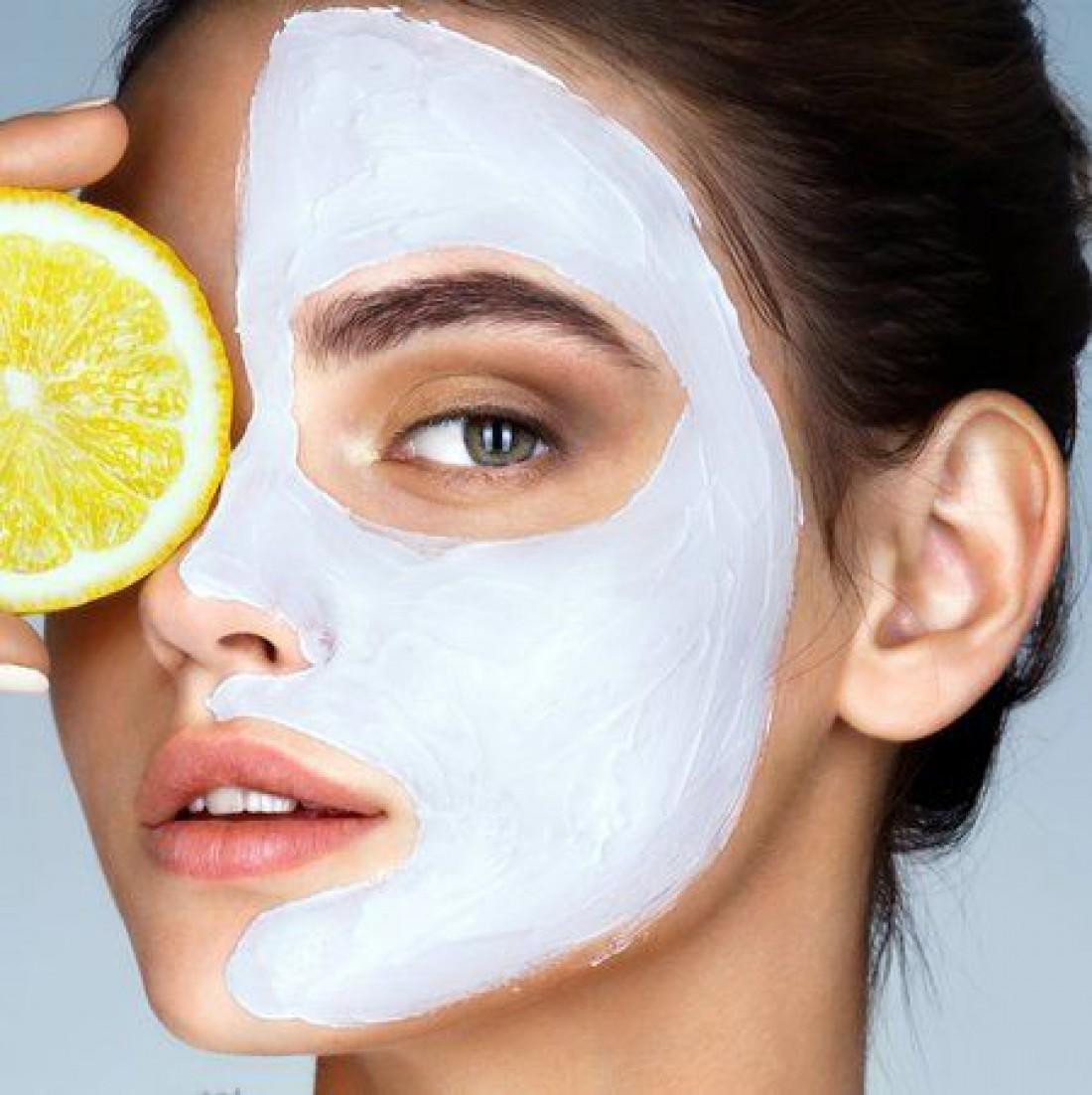 Лучшие фруктовые маски для лица