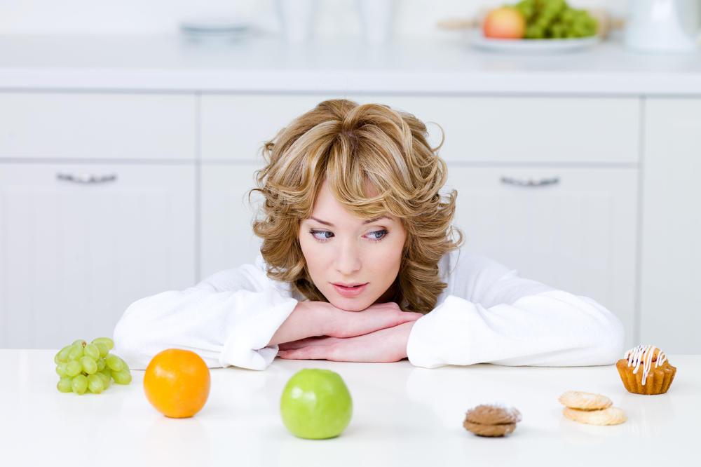 В какое время дня лучше есть, чтобы похудеть?