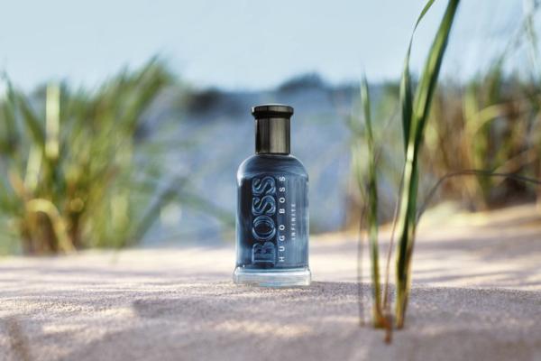 BOSS-Bottled-Infinite-2019-Fragrance-Campaign-002
