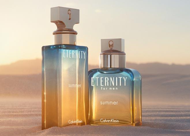 Eternity-summer-CK-2017