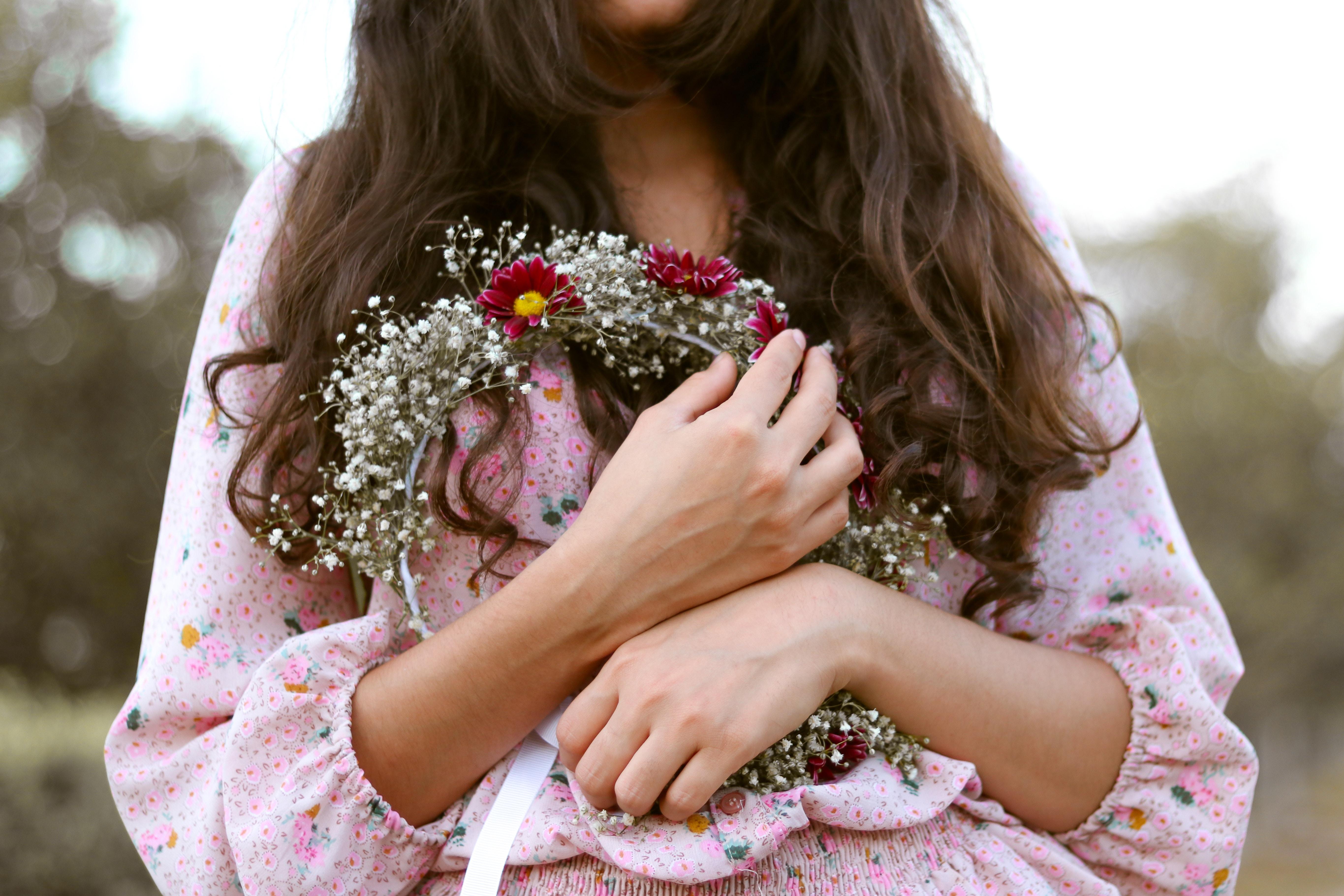 Мифы о волосах, в которые не стоит верить