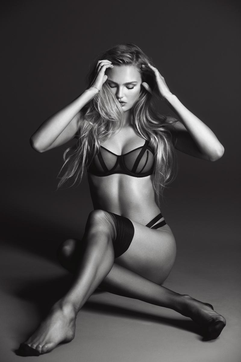 Victorias-Secret-Pre-Fall-2019-Lingerie-Campaign06