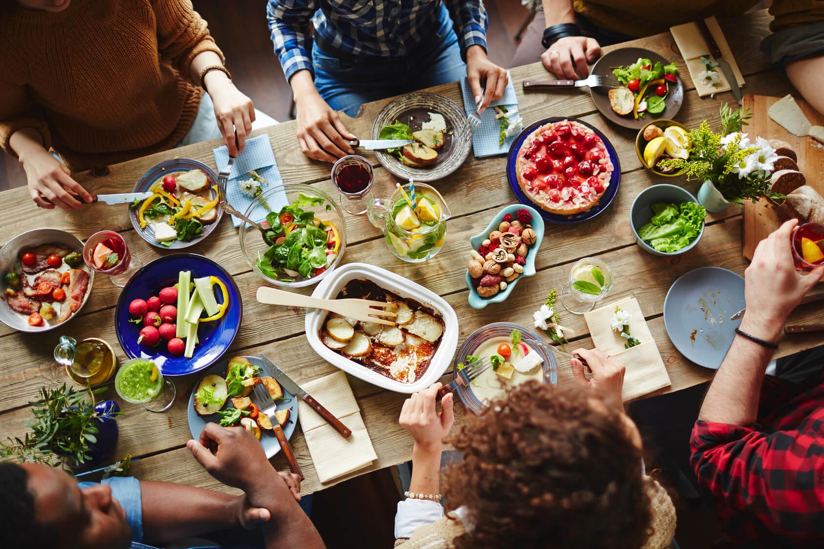 Zašto-јe-hrana-zdravlje-i-koji-principi-ishrane-postoje
