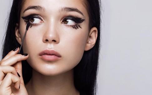 Простые способы, чтобы макияж держался весь день