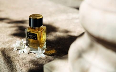 Важные парфюмерные бренды от Аосты до Сицилии