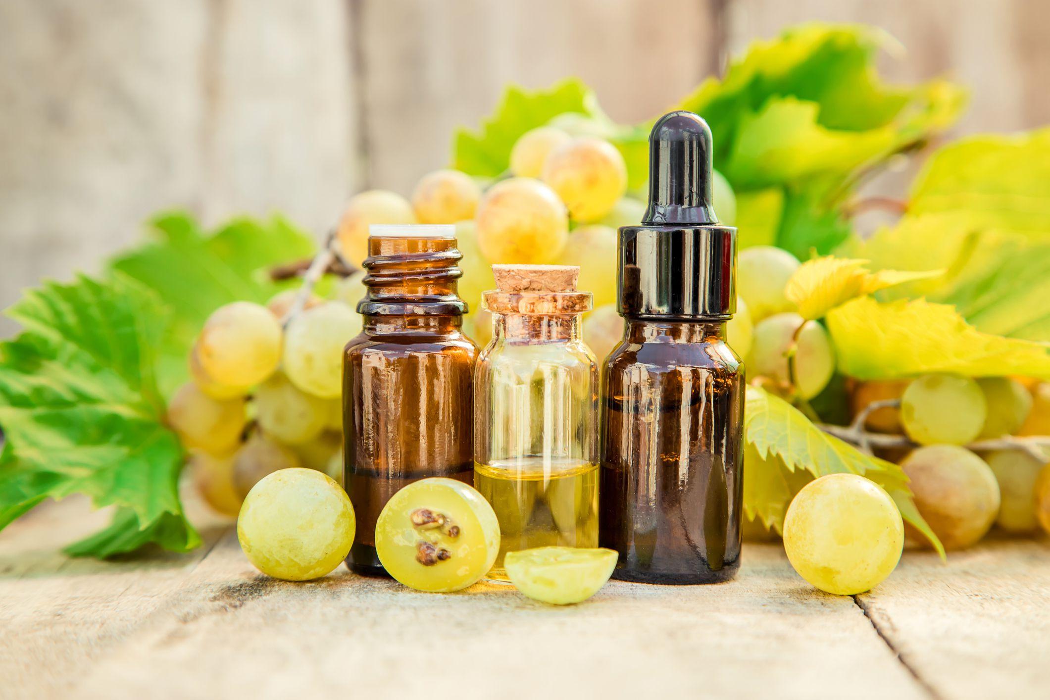 grape-seed-oil-
