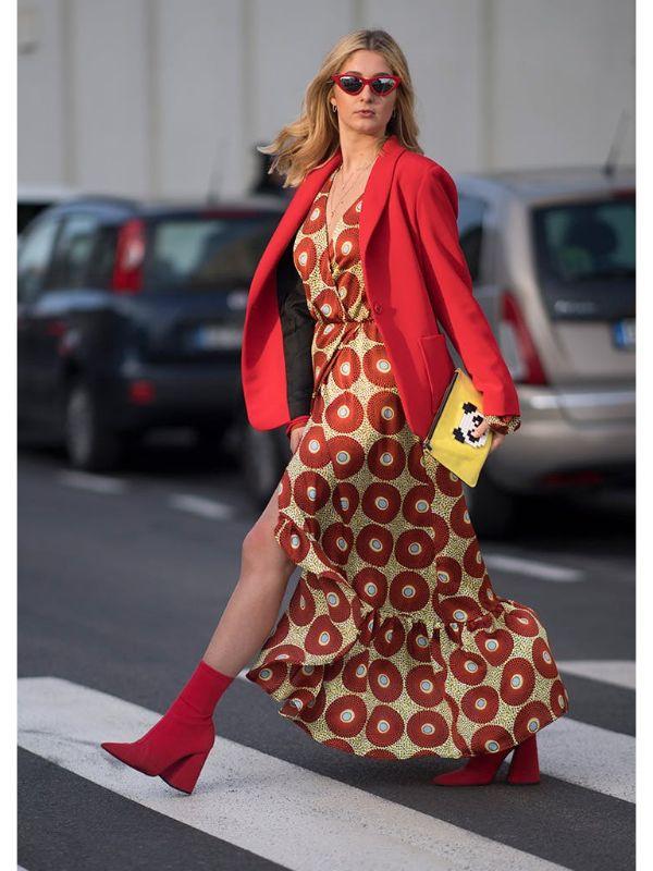 koju-obucu-nositi-sa-maksi-suknjama-i-haljinama-2604-UH