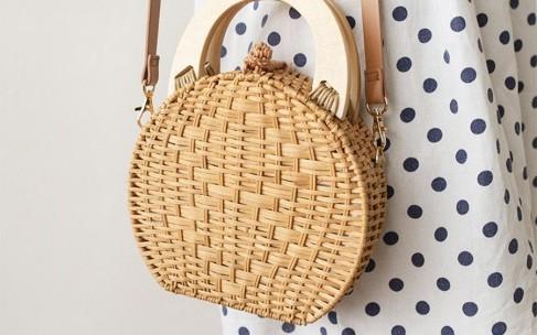 Какую сумку выбрать, чтобы быть модной летом?