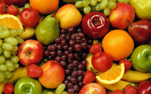 Новинки среди витаминов красоты