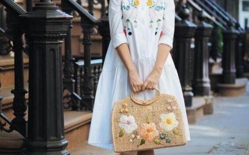 Как во время шопинга тратить меньше, а выглядеть лучше?