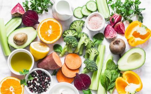 Набор «Функционального питания» — ключ к сбалансированному  детскому питанию