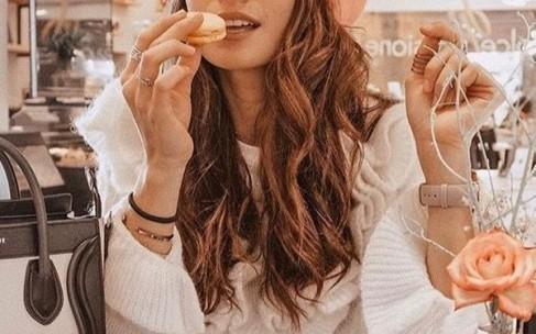 Ошибки правильного питания, которые вредят здоровью