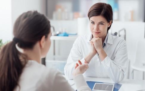 Негормональная контрацепция