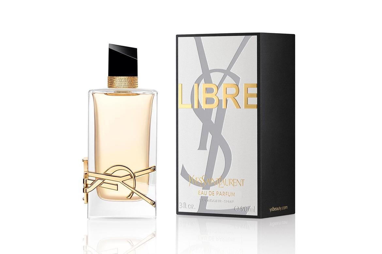 https___hypebeast.com_wp-content_blogs.dir_6_files_2019_08_dua-lipa-ysl-beauty-fragrance-campaign-libre-perfume-3