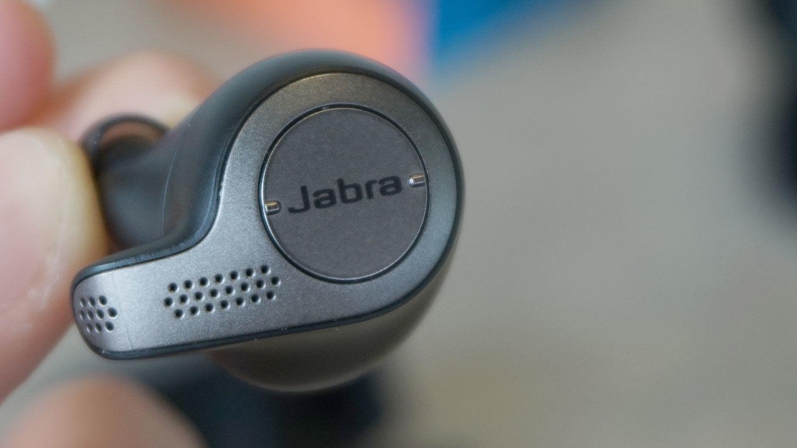 jabra-elite-65t-buttons