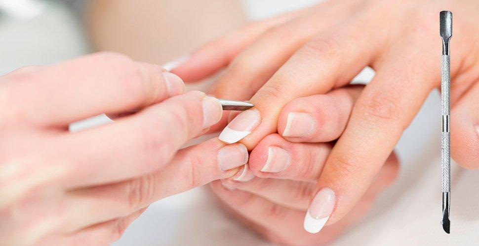 manicure_pedi