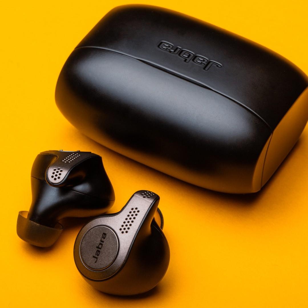 new__jabra_elite_65t_true_wireless_earbuds__local_set_1534228878_66a548b50