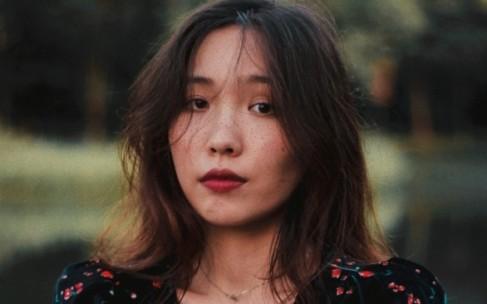 Корейские секреты красоты: безупречная кожа